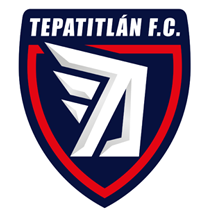 TepatitlanFC